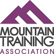Tim Hall is a fully qualified Mountain Leader, and is allowed to use the Mountain Training Association logo, previously Mountain Leader Training Association.